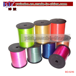 Party Decoration Party Itemsballoon Curling Ribbon (B5O-5216) pictures & photos