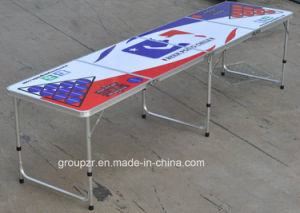 Folding, Aluminum, Leisure, Camping Table pictures & photos