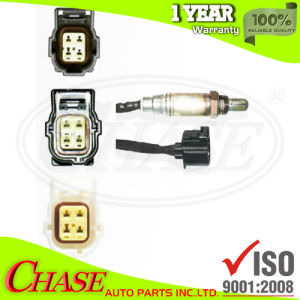 Oxygen Sensor for Mercedes W203 W204 S203 S204 Cl203 C209 A209 W211 W212 S211 R171 0258006475 Lambda pictures & photos