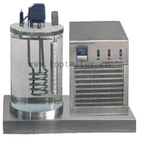 Accurate Petroleum Crude Oil Density Tester (TP-109A) pictures & photos