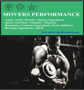 99% Purity Bodybuilding Steroids Powder: Proviron pictures & photos