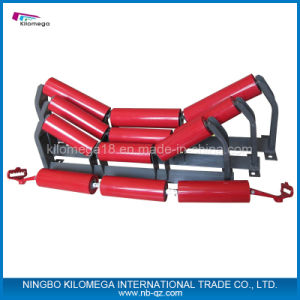professional Roller Supplier with The Quality pictures & photos
