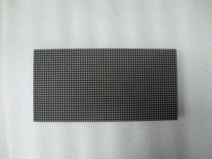 SMD/DIP RGB LED Display Module P3, P4, P5, P6, P8, P10, P12, P16 Wholesale Price pictures & photos
