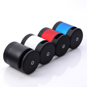 Bluetooth CSR 4.0 with Motion Sense Bluetooth Speaker OEM Supported pictures & photos