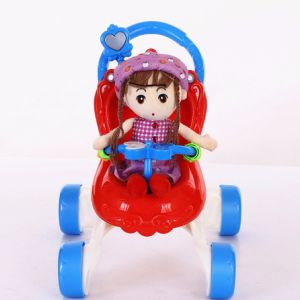 Cheap Push Baby Walker for Sale (ly-a-153) pictures & photos