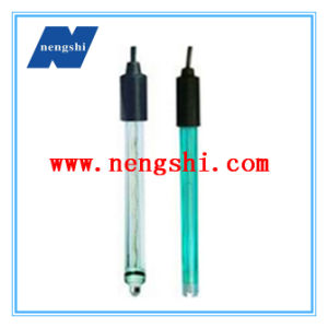 Plastic Body Orp Sensor for Aquarium PT Pin pictures & photos