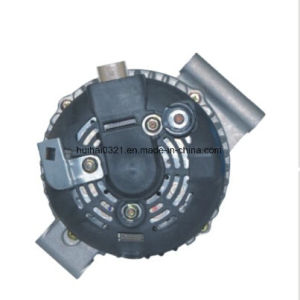Auto Alternator for Honda Accord 2.4L, 13980, 104210-3290, 1-2953-01ND-3, 31100raaa01, Lra02354, 12V 120A pictures & photos