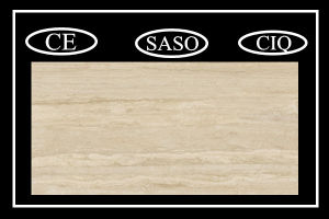 Top Quality 600X1200mm Polished Porcelain Tile of Building Material (PD1620902P) pictures & photos