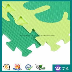 Non-Toxic Baby Puzzle Floor Mat EVA Foam pictures & photos