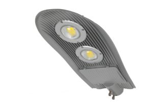 Professional Best Price COB 30 Watt LED Street Light pictures & photos