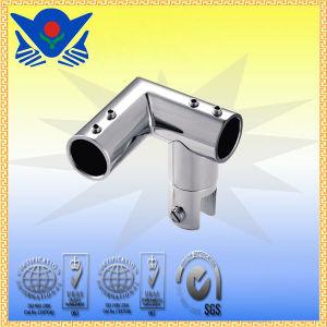 Xc-247 Sliding Door Accessories Hardware Accessories Spare Parts Pull Rod pictures & photos