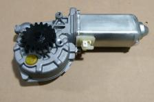 81742496003 6138200042 0130821041 1406616 Power Window Motor Use for Man / Merceds-Benz / Scania pictures & photos