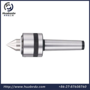 CNC Cutting Tools, Live Center of Lathe pictures & photos