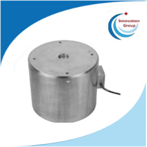 Weighing Silo Force Measure Equipment Canister Compression Column Load Cell pictures & photos