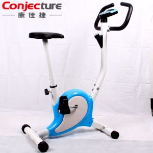 Gym Fitness Equipment Home Exercise Bike pictures & photos