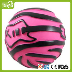 Dog Toy Pet Products Guitar Ball Pet Toy pictures & photos