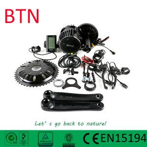 8fun Motor 48V1000W 8fun Center Motor BBS-03 pictures & photos