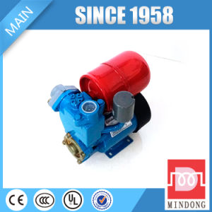 Mindong Autops130 Self-Suction Water Pump pictures & photos