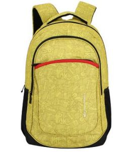 Best Place to Buy Backpacks School Back Pack Camping Backpack pictures & photos