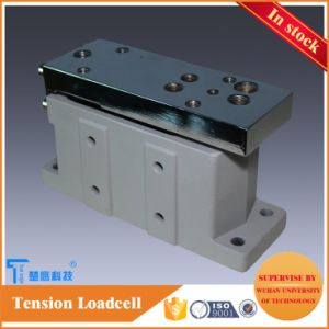 China Factory Supply Large Block Tension Loadcell for Feedback Type Auto Tension Controller pictures & photos