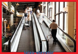 Airport Sately & Useful Moving Walk for Way Hot Sale pictures & photos
