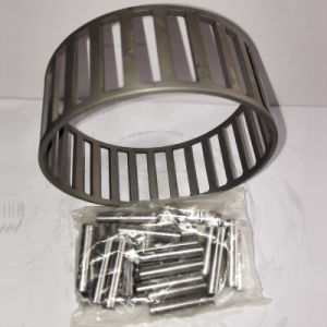 Needle Roller and Cage Assemblies Needle Bearing Single Row K84X96X36.3 pictures & photos