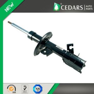 OE Car Shock Absorber Wholesaler with ISO/Ts 16949 pictures & photos