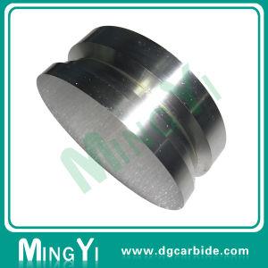 High Polishing DIN Aluminium Locating Block Set pictures & photos