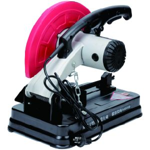 Cutting Machine Electronic Power Tools Miter Saw (GBK3-2000PD) pictures & photos