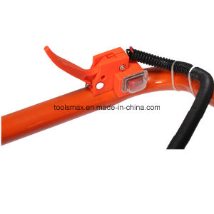 82cc Chinese Big Power Earth Auger pictures & photos
