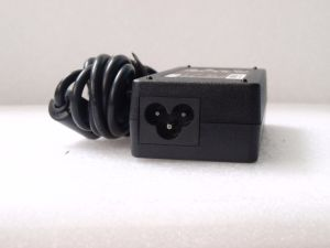 Laptop AC/DC Adapter for Hipro AC Adapter HP-Ap091f13p 19V 4.74A 90W pictures & photos