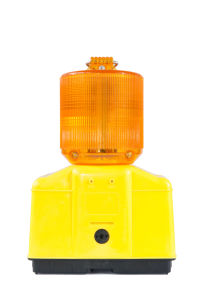 Revolving Road Warning Light (S-1304) pictures & photos