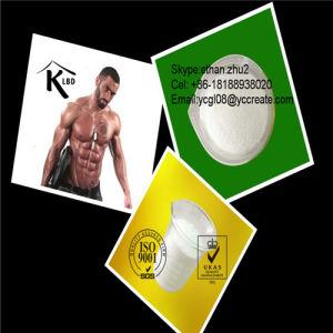 Muscle enhance powder Gonadorelin Acetate / 71447-49-9 pictures & photos