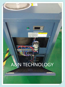 A&N 100W Optical Fiber Laser Welding Machine with Galvanometer pictures & photos