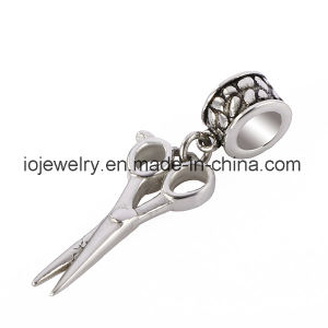Hamsa Symbol Stainless Steel Charm for Bracelet Making pictures & photos