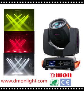 7r Professional Moving Head Light Beam 230W
