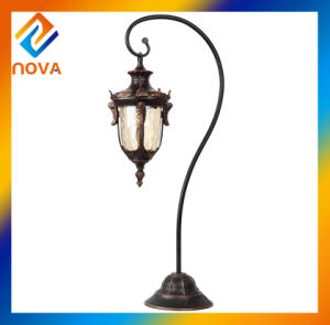 LED Outdoor Lamp Garden Lights for Project pictures & photos