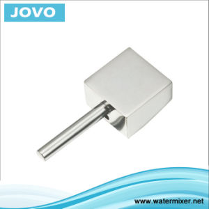 Znic Faucet Handle Jv C035 pictures & photos