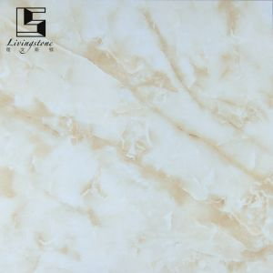 Spanish Polished Porcelanto Tile Compacto Building Materials pictures & photos