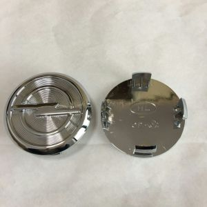 Wheel Center Cap for Opel 64mm pictures & photos