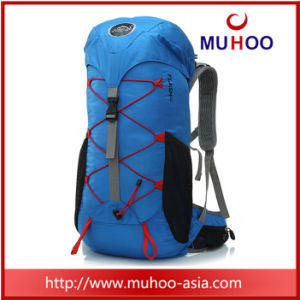 35lsports Duffle Bags Sports Backpacks pictures & photos