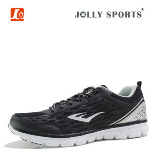 OEM Classic Sneaker Style Sports Running Shoes for Men pictures & photos