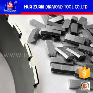 Diamant Segment for Concrete Cutter for Wall Drill pictures & photos