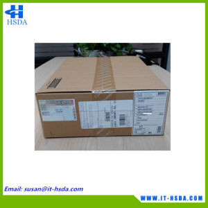 Ws-C2960X-48ts-L Catalyst 2960X-48ts-L Switch for Cisco pictures & photos