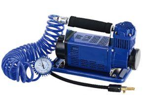 Super Heavy Duty Pump Auto Spare Parts Air Compressor pictures & photos