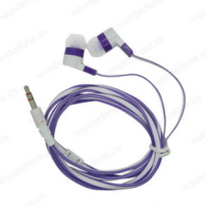 Handsfree for Mobile Phone -Hmb-171 pictures & photos