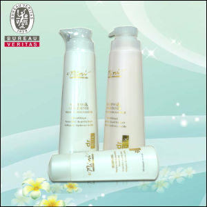 Hot Sales Professional Moisturizing Hair Care Conditioner pictures & photos