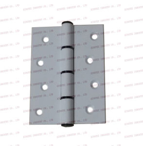 Aluminium Door Hinges for Hardware Accessories Fittings pictures & photos