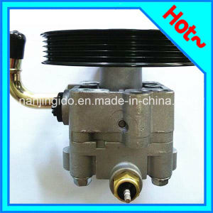 Auto Steering Parts Power Steering Pump 49100-65D10 pictures & photos
