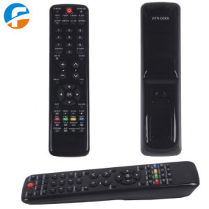 Learning Remote Control (KT-1154) pictures & photos